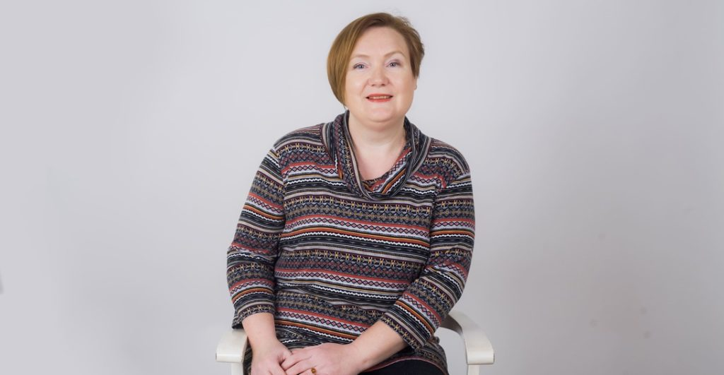 Онлайн психолог Наталья Петровна Щеглова