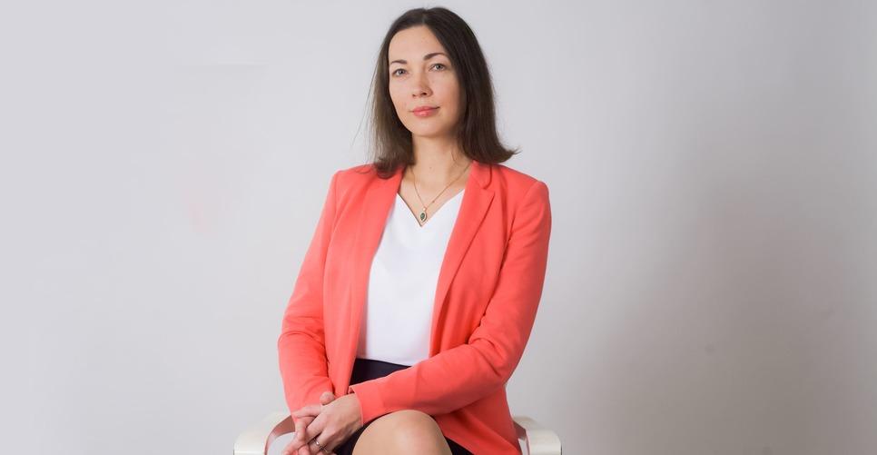 Михайлова Анна Андреевна, онлайн психолог