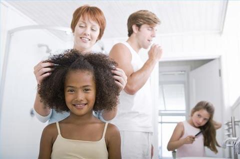 Консультации психолога приемным родителям по Skype
