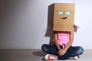 скрытые чувства после развода