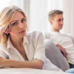 муж не хочет завести ребенка