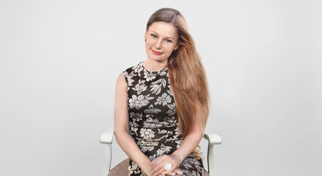 психолог Нелли Обухова