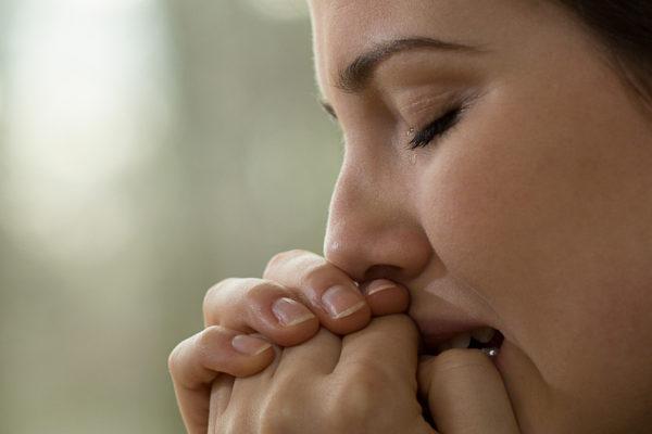 Помощь переживающим психологическую травму