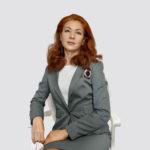 Царева Юлия Викторовна психолог онлайн